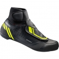 Shimano RW5 Winter Road Shoes